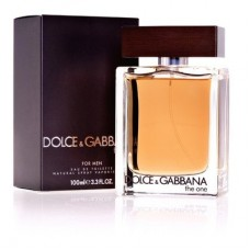 Dolce&Gabbana The One For Men 100 ml