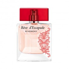 Givenchy Reve d'Escapade 100 ml