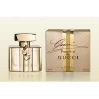 Gucci Premiere 75 ml