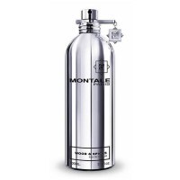 Montale Wood end Spices 100 ml