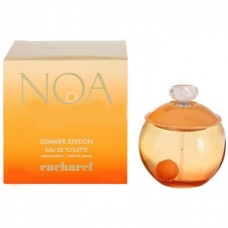 Cacharel Noa Summer 100 ml