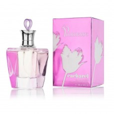 Cacharel Promesse 100 ml