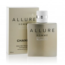 Chanel Allure Homme Edition Blanche 100 ml