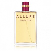 Chanel Allure Sensuelle 100 ml