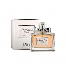 Christian Dior Miss Dior Cherie 100 ml