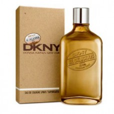 DKNY Be Delicious Men Picnic in the Park 100 ml