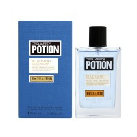DSQUARED² Potion Blue Cadet 100 ml