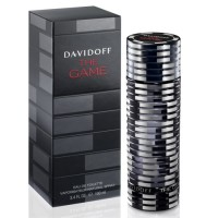 Davidoff The Game 100 ml