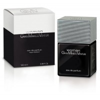 Gian Marco Venturi Woman edp 100 ml