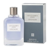 Givenchy Gentlemen Only 100 ml