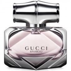 Gucci Gucci Bamboo 75 ml