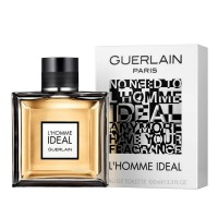 Guerlain L'Homme Ideal 100 ml