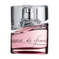 Hugo Boss Essence de Femme 75 ml