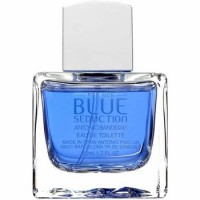 Antonio Banderas Blue Seduction Men Tester 100 ml