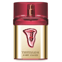 Trussardi A Way For Her 100 ml
