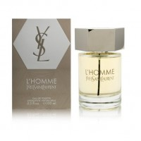 Yves Saint Laurent L'Homme 100 ml