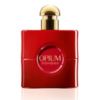 Yves Saint Laurent Opium Rouge Fatal (Collector's Edition 2015) 90 ml