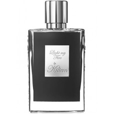 by Kilian Light My Fire 50 ml