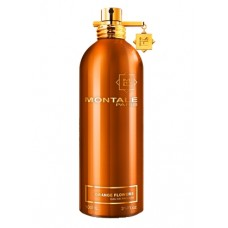 Montale Orange Flowers 100 ml