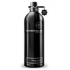Montale Aoud Lime 100 ml